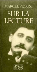 Proust002.jpg