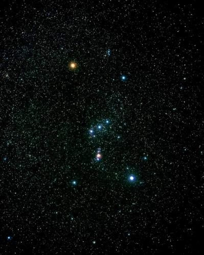 orion-constellation-akira-fujii.jpg