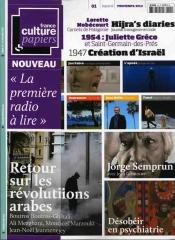 Franceculpapiers002.jpg