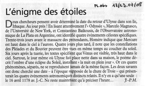 Datation Odyssée - copie.jpg