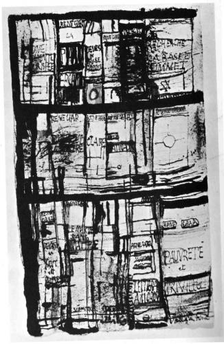 Bibliothèque - copie.jpg