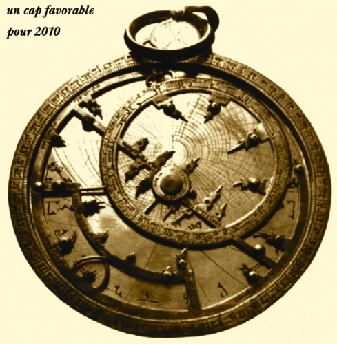 astrolabe - copie.jpg