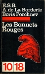 Bonnets Rouges001.jpg
