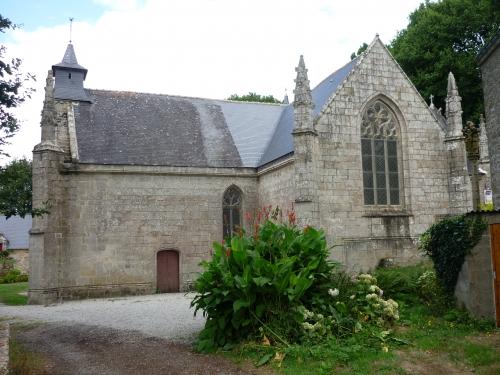 St Adrien 3.JPG