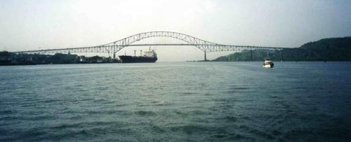 Pont Amériques002.jpg