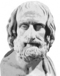 Euripide.jpg