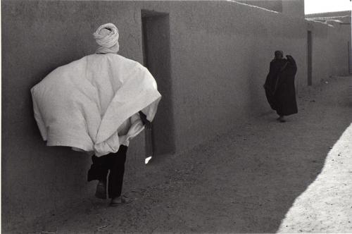 Agades-1975-1200x798.jpg