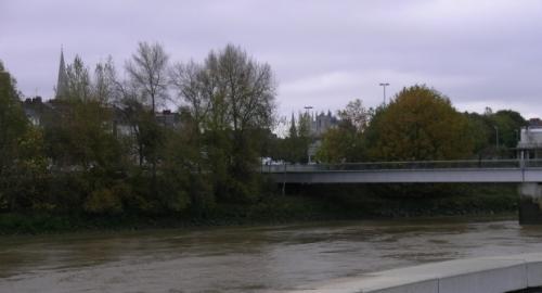 fleuve2.jpg