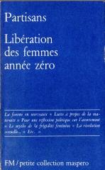 feminisme001.jpg