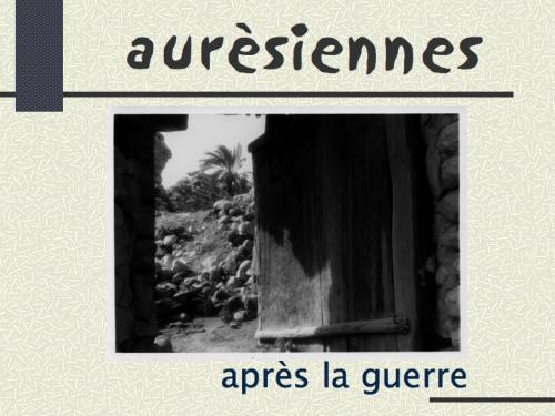 aures2.jpg