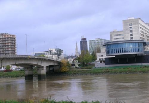 fleuve1.jpg