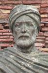 Ibn Khaldûn.jpg